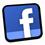 facebook-45X45.jpg